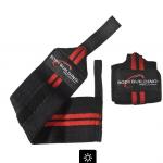 elite-wrist-wrap