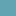 lysblå