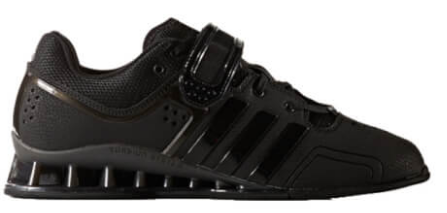 adipower-black