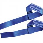 ironmind-straps