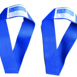 ironmind-vl-straps